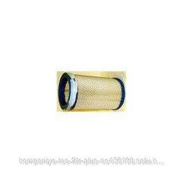 Воздушный фильтр Fleetguard AF25711