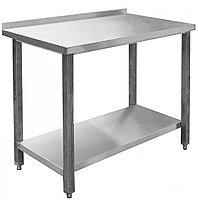 Стол раздел. производственный СП-О 1400х870х600