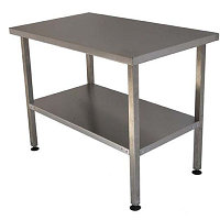 Стол раздел. производственный СП-О 1100х870х600