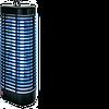 Лампа  против комаров Терминатор 2