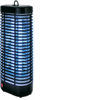 Лампа  против комаров Терминатор 2, фото 1