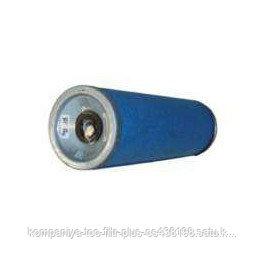 Воздушный фильтр Fleetguard AF25741