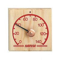 Термометр стрелочный 110 Harvia
