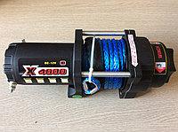 Лебедка для ATV MW4000S