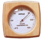 Термометр для сауны Harvia