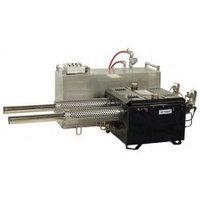 Генератор горячего тумана BD 400, фото 1