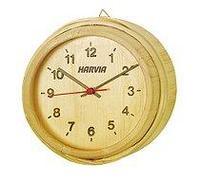 Часы вне сауны Harvia