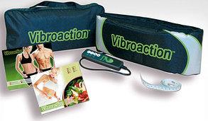 Вибромассажер для похудения Виброэкшн (Vibroaction), фото 2