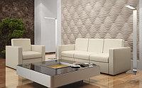 СИМПЛ, диван трёхместный, фото 1