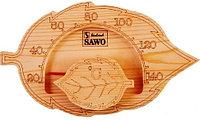 Термометр для сауны декоративный
