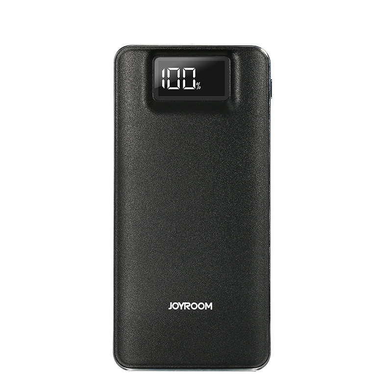 Батарея Power Bank Joyroom JR-D121 10000 mAh