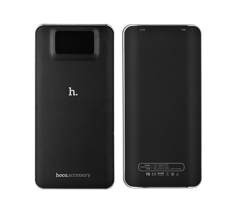 Батарея Power Bank Hoco UPB05 10000 mAh