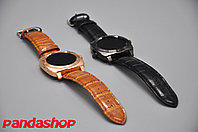 Смарт часы,умные часы,Smart watch X3, фото 1