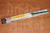 """Щетка стеклоочистителя Carall 20"""" 500мм гибридная, фото 1"""