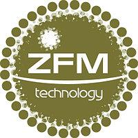 Антифрикционная технология ZFM™