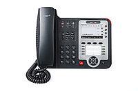 IP-телефон Escene ES410-PEN, фото 1