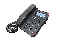 IP-телефон Escene ES220-PN, фото 1