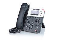 IP-телефон Escene GS292-PN, фото 1