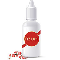 Сыворотка AZUMI для волос