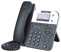WiFi IP-телефон Escene WS290-PN