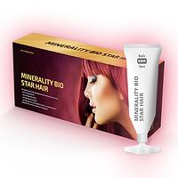 Минерализованная сыворотка Minerality Star Hair для волос