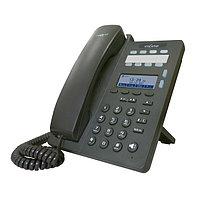 IP-телефон Escene ES206-N