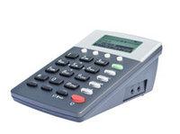 IP-телефон Escene CC800-PN, фото 1