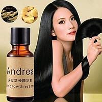 Andrea Hair (Андреа) сыворотка для роста волос