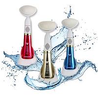 Pobling Sonic Pore Cleansing щетка для чистки лица