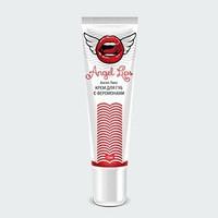 Крем Angel Lips с эффектом объемных губ