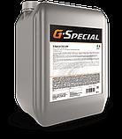G-Special TO-4 10W  205л. – трансмиссионно-гидравлическое масло, фото 2