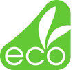 Защита окружающей среда от TOTACHI.