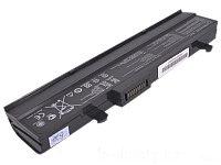 Аккумулятор для ноутбука Asus Eee PC 1015 (10.8V 4400 mAh)