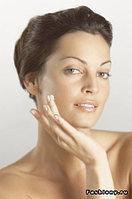 Крема для лица (по типам кожи)