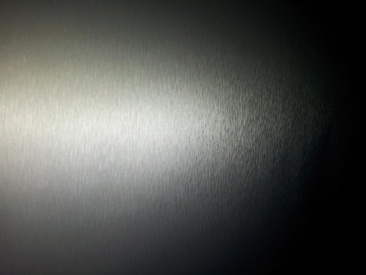 Текстурная пленка  Титан   ширина 1.52м