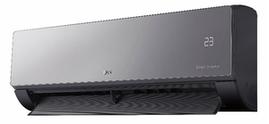 Кондиционеры LG AC12SQ ART COOL Mirror R32