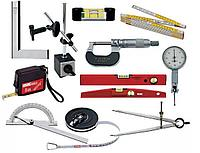 Измерительный инструмент и при...