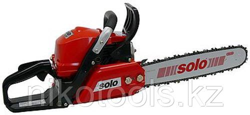 Пила цепная Solo 643IP-38