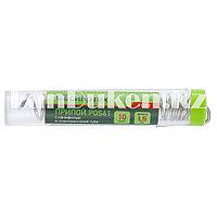 Припой с канифолью POS61 в пластиковой тубе 1 мм 10 гр СИБРТЕХ 913361 (002)