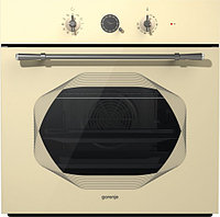 Встраиваемая духовкой шкаф Gorenje BO 627 INI, фото 1