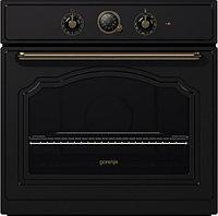 Встраиваемая духовкой шкаф Gorenje BO 53 CLBI, фото 1