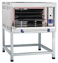Шкаф жарочный газовый типа ШЖГ-1 Ават