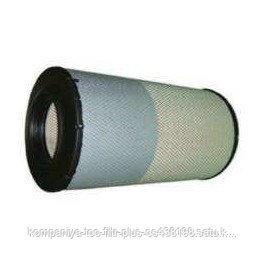 Воздушный фильтр Fleetguard AF25756