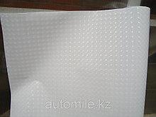 3D пленка  Белый глянец ширина 1.27м