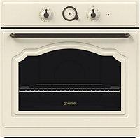 Встраиваемая духовкой шкаф Gorenje BO 73 CLI, фото 1
