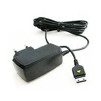 Зарядное устройство-Samsung D980