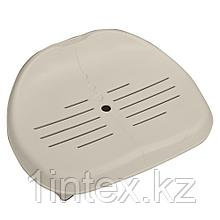 Intex Сиденье для SPA центров 47x36x22см