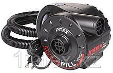 Насос электрический Quick-Fill™ 230V INTEX