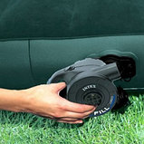 Насос электрический Quick-Fill™ 230V INTEX, фото 8