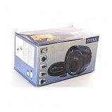 Насос электрический Quick-Fill™ 230V INTEX, фото 9
